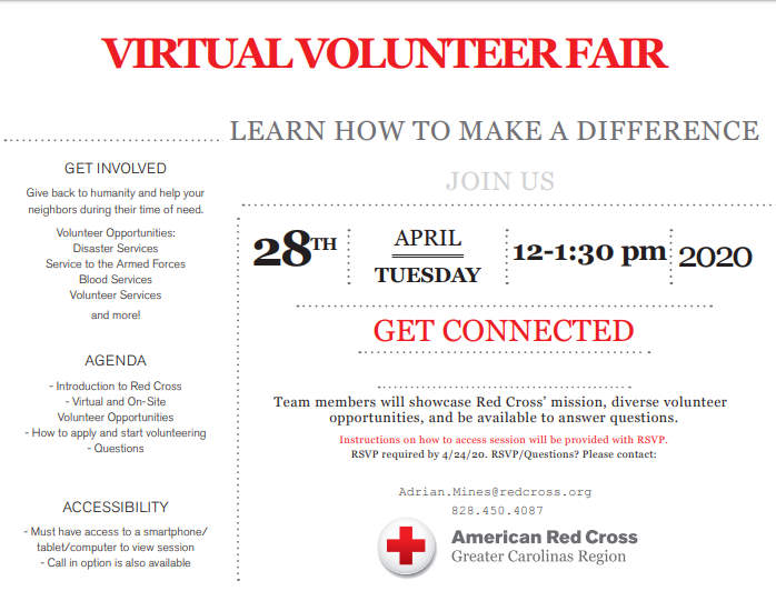 Virtual Volunteer Fair Regional Final (002)