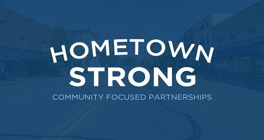 Hometown Strong