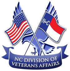 North Carolina Divison of Veterans Affairs