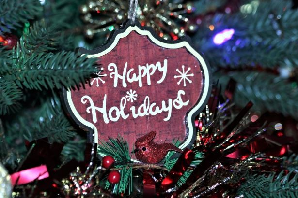 happy-holidays-christmas-ornament