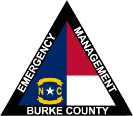 Burke County Emergency Management